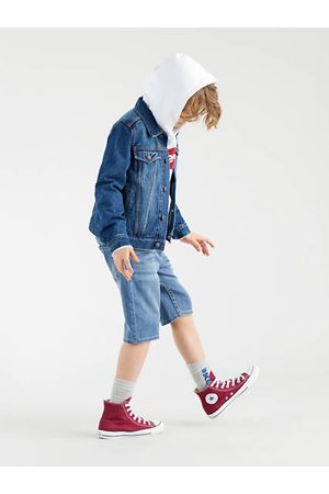 Levi's Teenager Trucker Jacket