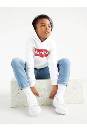 Levi's Kids Skinny Taper Jeans