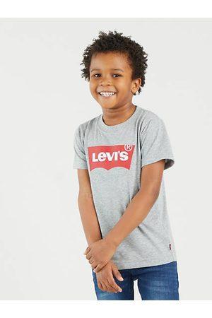 Levi's Kids Batwing Tee