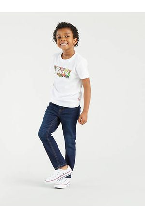 Levi's Kids 512™ Slim Taper Jeans