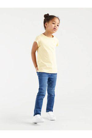 Levi's Kids 711™ Skinny Jeans