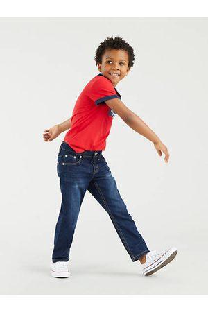 Levi's Kids 511™ Slim Fit Jeans
