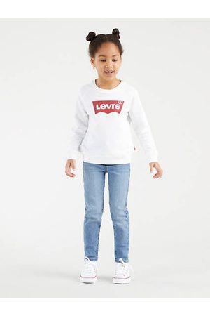 Levi's Kids 720™ High Waisted Super Skinny Jeans