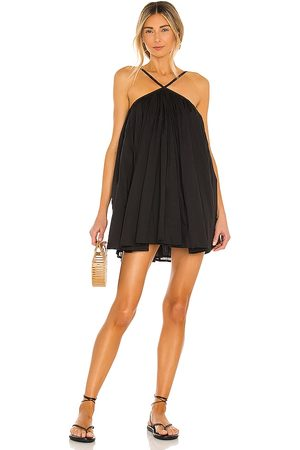Tularosa Claudia Mini Dress in . Size M, S, XL, XS, XXS.