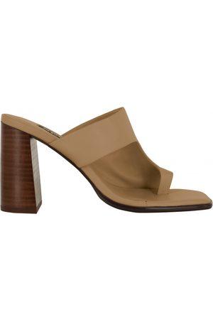 SENSO Women Heels - Vivienne