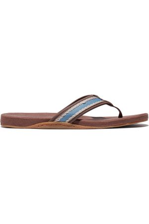 Timberland Seaton bay flip flop for men in , size 11.5