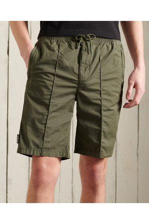 Superdry Men Shorts - Training Shorts