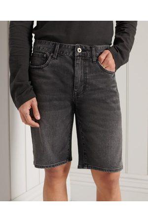 Superdry Men Slim - Slim Shorts