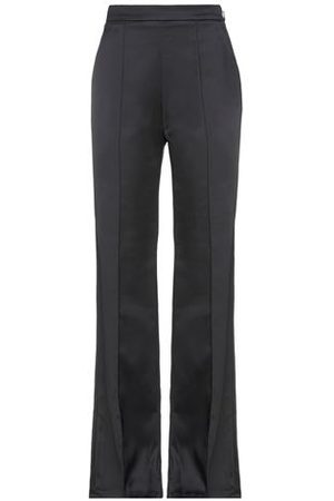 Peter Pilotto TROUSERS - Casual trousers