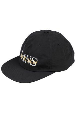 Vans ACCESSORIES - Hats