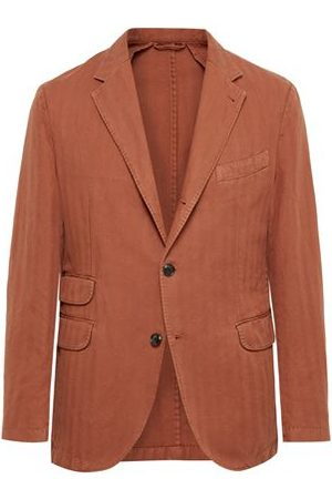 MAN 1924 SUITS AND JACKETS - Suit jackets