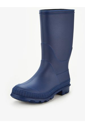 Very Boys Wellie