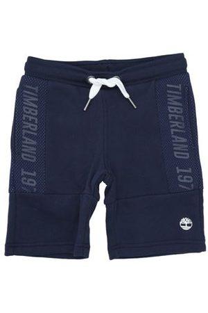 Timberland TROUSERS - Bermuda shorts