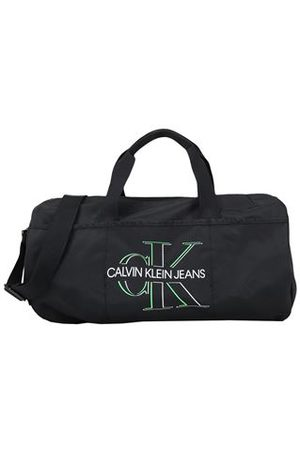 Calvin Klein LUGGAGE - Travel duffel bags