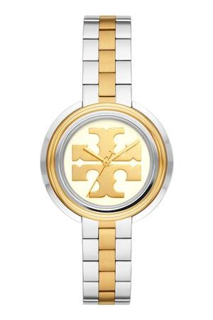 TORY BURCH TIMEPIECES - Wrist watches