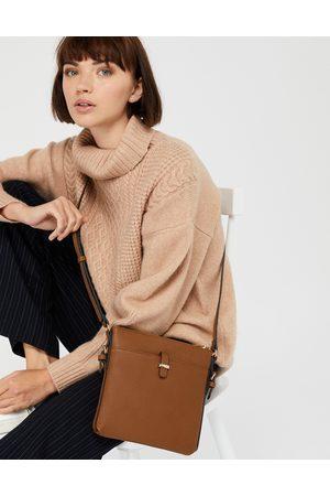 Accessorize Modern Messenger Bag
