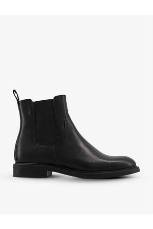 Vagabond Women Chelsea Boots - Amina leather Chelsea boots