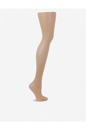 Falke Women Tights - Women's 4059 Cocoon Shaping Top 20 Denier Tights