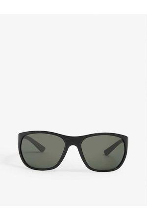 Ray-Ban Mens RB4307 Sunglasses