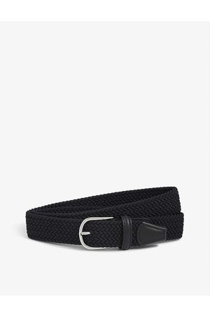Anderson's Elasticated woven belt
