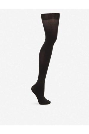 Spanx Women's Very Luxe Leg 60 Denier Tights