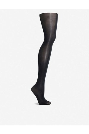 Falke Women Tights - Matt Deluxe 30 tights