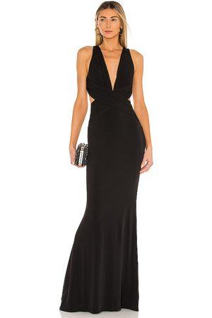 Katie May Women Evening Dresses - Secret Agent Dress in . Size XS.