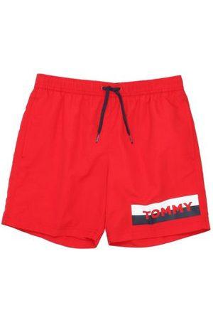 TOMMY HILFIGER SWIMWEAR - Swimming trunks