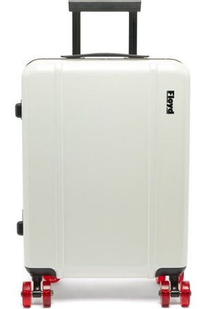 Floyd Cabin Suitcase - Mens