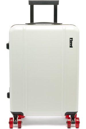 Floyd Men Suitcases - Cabin Suitcase - Mens