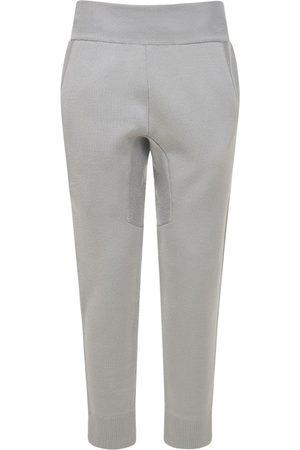 Nike Esc Knit Jogger Pants