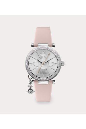 Vivienne Westwood Women Watches - Orb Pastel Watch