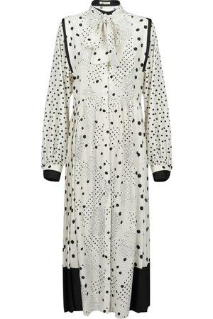 PORTS 1961 Clothing