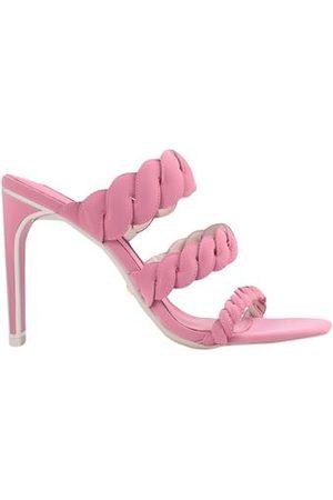 Kat Maconie FOOTWEAR - Sandals