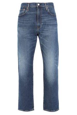 Levi's DENIM - Denim trousers