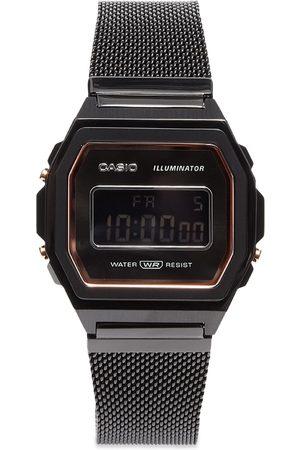 G-Shock Men Watches - Casio Premium Vintage A1000 Watch
