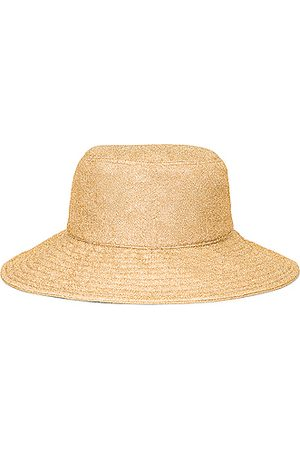 Oseree Lumiere Holiday Hat in
