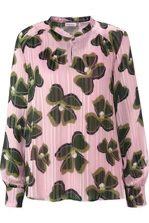 Gerry Weber Women Blouses - Blouse pale size: 14