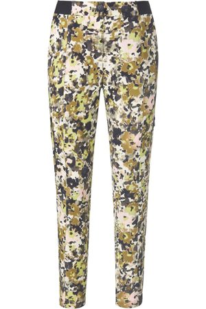 Gerry Weber Trousers size: 12