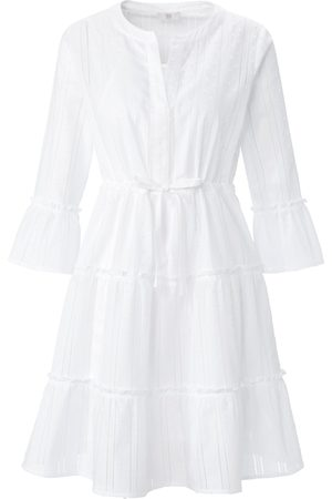Riani Dress size: 10
