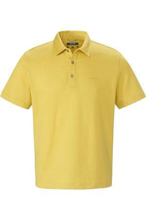 Pierre Cardin Polo shirt size: 38