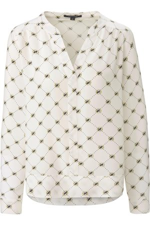 Comma, Pull-on blouse size: 10
