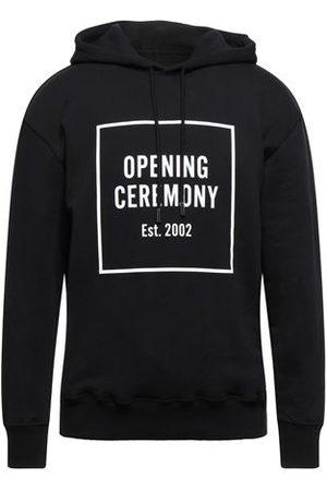 Opening Ceremony Men Sweatshirts - TOPWEAR - Sweatshirts