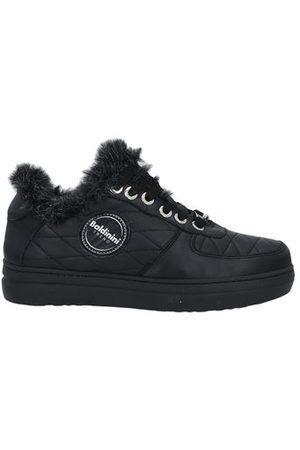 BALDININI FOOTWEAR - Low-tops & sneakers