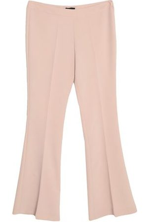 EMMA BRENDON TROUSERS - Casual trousers