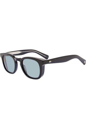 GARRETT LEIGHT Men Sunglasses - Kinney 48 Sunglasses