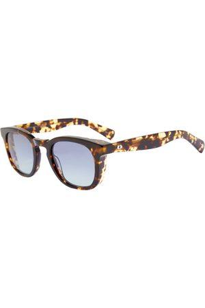 GARRETT LEIGHT Kinney 48 Sunglasses