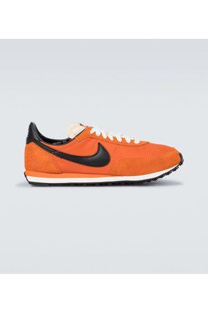 Nike Waffle Trainer 2 VP sneakers