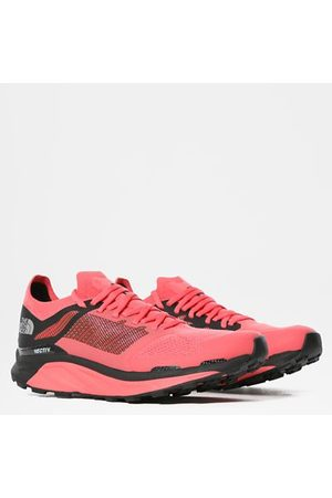 The North Face WOMEN'S FLIGHT SERIES™ VECTIV SHOES