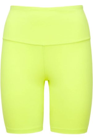Reebok Sh Beyond The Sweat Shorts
